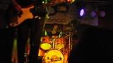 Festival Rockem proti rakovině XV. mile překvapil (84 / 86)