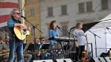 Rozezpívaná sobota na Slavnostech svobody  2018 v Plzni (7 / 148)