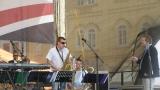 Rozezpívaná sobota na Slavnostech svobody  2018 v Plzni (4 / 148)