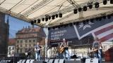 Rozezpívaná sobota na Slavnostech svobody  2018 v Plzni (31 / 148)
