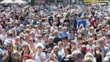 Rozezpívaná sobota na Slavnostech svobody  2018 v Plzni (52 / 148)
