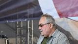Rozezpívaná sobota na Slavnostech svobody  2018 v Plzni (66 / 148)