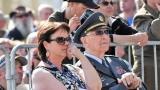 Rozezpívaná sobota na Slavnostech svobody  2018 v Plzni (69 / 148)