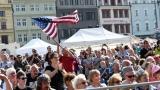 Rozezpívaná sobota na Slavnostech svobody  2018 v Plzni (74 / 148)