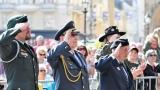 Rozezpívaná sobota na Slavnostech svobody  2018 v Plzni (76 / 148)