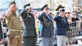 Rozezpívaná sobota na Slavnostech svobody  2018 v Plzni (77 / 148)