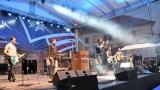 Rozezpívaná sobota na Slavnostech svobody  2018 v Plzni (140 / 148)