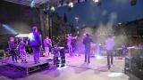 Rozezpívaná sobota na Slavnostech svobody  2018 v Plzni (143 / 148)