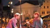 Rozezpívaná sobota na Slavnostech svobody  2018 v Plzni (148 / 148)