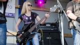Kapela Weget rock (3 / 112)