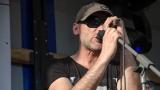 Kapela Weget rock (4 / 112)