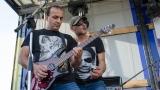 Kapela Weget rock (5 / 112)