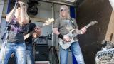 Kapela Weget rock (7 / 112)