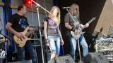 Kapela Weget rock (9 / 112)