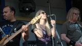 Kapela Weget rock (11 / 112)