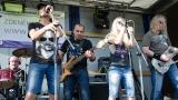 Kapela Weget rock (12 / 112)