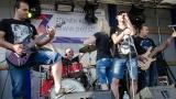Kapela Weget rock (13 / 112)