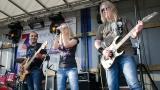 Kapela Weget rock (16 / 112)
