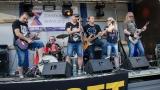 Kapela Weget rock (20 / 112)