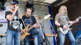Kapela Weget rock (21 / 112)