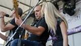 Kapela Weget rock (22 / 112)