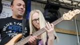 Kapela Weget rock (25 / 112)