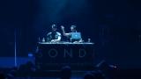 DJ SONDR (1 / 48)