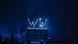 DJ SONDR (2 / 48)