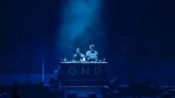 DJ SONDR (3 / 48)