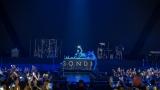 DJ SONDR (5 / 48)