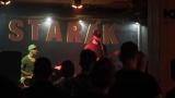 Říčanský klub K2 ožil a probudil Make Říčany hardcore again! (23 / 37)