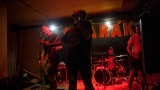 Říčanský klub K2 ožil a probudil Make Říčany hardcore again! (25 / 37)