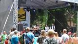 Tomáš Kočko a orchestr (21 / 35)