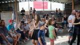 Multižánrový hudební Voznice Fest 2018 se stal minulostí (96 / 245)