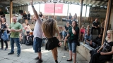 Multižánrový hudební Voznice Fest 2018 se stal minulostí (100 / 245)
