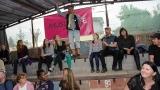 Multižánrový hudební Voznice Fest 2018 se stal minulostí (151 / 245)