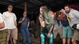 Multižánrový hudební Voznice Fest 2018 se stal minulostí (220 / 245)