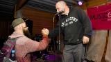 Multižánrový hudební Voznice Fest 2018 se stal minulostí (244 / 245)