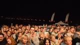 Labefest 2018 ovládl Děčín aneb celé Polabí na společné vlně skvělé muziky! (26 / 96)