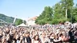 Labefest 2018 ovládl Děčín aneb celé Polabí na společné vlně skvělé muziky! (54 / 103)