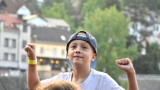 Labefest 2018 ovládl Děčín aneb celé Polabí na společné vlně skvělé muziky! (48 / 96)