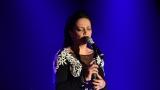 Recitál Lucie Bílé a Petra Maláska dojal publikum ve Vimperku (3 / 22)