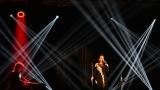 Recitál Lucie Bílé a Petra Maláska dojal publikum ve Vimperku (4 / 22)
