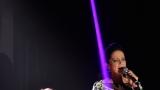 Recitál Lucie Bílé a Petra Maláska dojal publikum ve Vimperku (9 / 22)