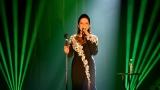 Recitál Lucie Bílé a Petra Maláska dojal publikum ve Vimperku (10 / 22)