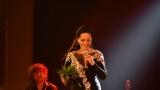 Recitál Lucie Bílé a Petra Maláska dojal publikum ve Vimperku (6 / 18)