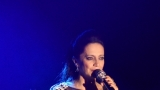 Recitál Lucie Bílé a Petra Maláska dojal publikum ve Vimperku (14 / 22)