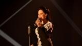 Recitál Lucie Bílé a Petra Maláska dojal publikum ve Vimperku (20 / 22)