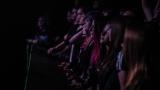 Scarlxrd rozboural vnitřek MeetFactory (11 / 33)