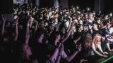 Scarlxrd rozboural vnitřek MeetFactory (23 / 33)